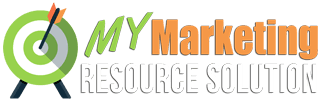 My Marketing Resouse Solution